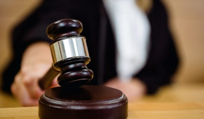 На Яремчанщині призначили на посади двох суддів