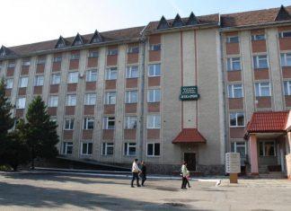 Очільник Прикарпаття прокоментував ситуацію щодо призначення нового директора обласної дитячої лікарні
