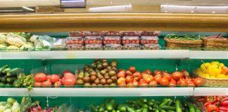 Як змінилися споживчі ціни на Прикарпатті у травні
