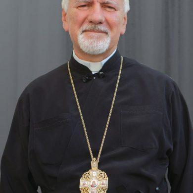 Журналісти дослідили статки прикарпатського духовенства
