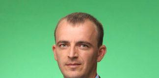 Скандальний прикарпатський нардеп Тимофійчук тримає готівкою майже 6 мільйонів гривень