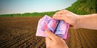 Іванофранківці шоковані суттєвим збільшенням плати за землю. ВІДЕО