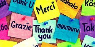 Прикарпатцям пропонують підвищити знання іноземних мов