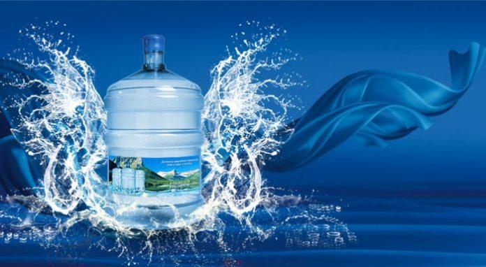 На Долинщині видобуватимуть питну воду