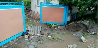 На Прикарпатті залишається повністю зруйнованими 93 мости - ліквідація наслідків повені триває