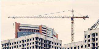 Як розрахувати реальні строки будівництва новобудов