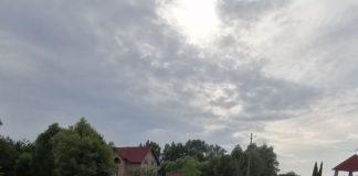 На околиці Івано-Франківської ОТГ відновили міст на місці зруйнованого повінню попереднього