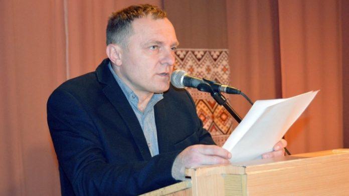 У міського голови Косова діагностували коронавірус