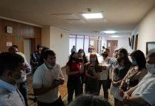 Франківська міськрада розгляне звернення рестораторів щодо скасування заборони на проведення масових заходів ФОТО