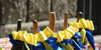 Цього року до франківських шкіл піде 32 тисячі учнів