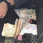 Прокуратура спільно з СБУ та податківцями припинила діяльність групи осіб, які сприяли ухиленню від сплати податків на понад 10 млн грн