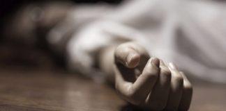 У Франківську в квартирі виявили тіло людини