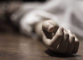 У Франківську виявили вбитою громадянку Росії та її мертвого співмешканця