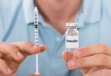 Прикарпатців закликають підтримати петицію для допомоги хворих на цукровий діабет ВІДЕО