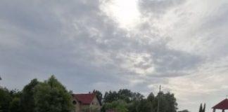 У Надвірнянському району відновили міст, який пошкодила повінь ФОТО