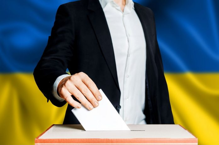 Голова АМУ вимагає не допустити запровадження партійної системи на місцевих виборах