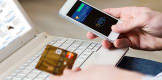Як прикарпатцям уникнути телефонного шахрайства – поради від фахівців банку