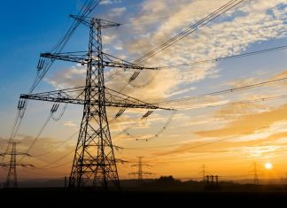 Ціна на електроенергію зросте з 1 серпня