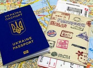 25 країн, куди дозволили подорожувати українцям: список
