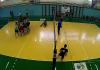 Волейбольна команда з Прикарпаття стала чемпіоном України