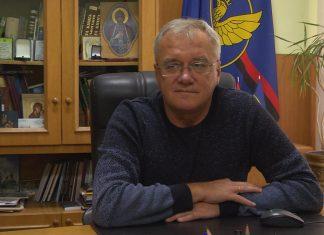 У міського голови Коломиї та його заступника діагностували коронавірус