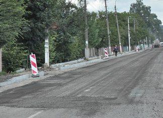 Турецька компанія відремонтує дорогу на Прикарпатті в межах благодійної допомоги постраждалим від стихії