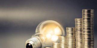 До уваги прикарпатців: тарифи на електроенергію для населення підвищувати не будуть