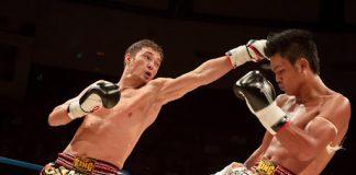 Тайський бокс: що це за вид спорту?