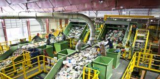 На Прикарпатті хочуть збудувати сміттєпереробний завод