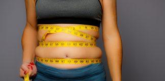 Мешканців Прикарпаття безкоштовно обстежать, щоби попередити ожиріння і діабет