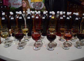 До уваги прикарпатських виноградарів: в Україні з'явиться нове свято