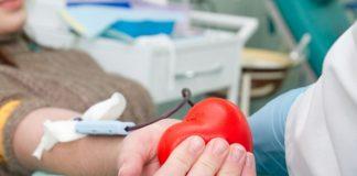 Маленька прикарпатка терміново потребує донорів крові