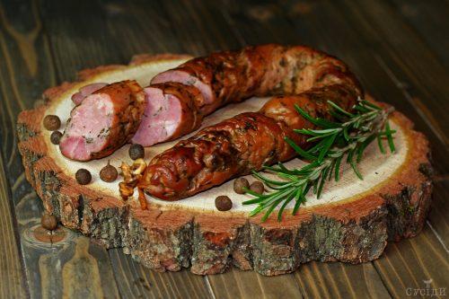 На Рогатинщині створять перший в Україні м'ясо-ковбасний кластер