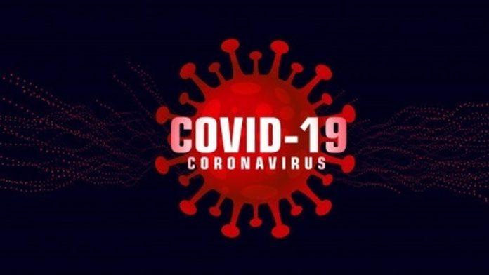 До уваги прикарпатців: як зрозуміти, що ви непомітно вже перехворіли на коронавірус
