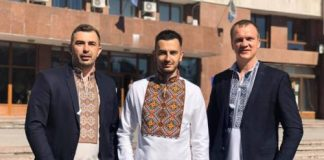 Франківські депутати від партії Коломойського балотуватимуться на місцевих виборах від іншої партії Коломойського