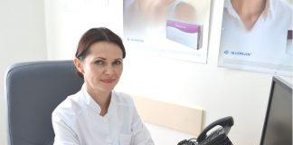 Що таке SPF та чому він повинен бути невід'ємним компонентом вашої косметики? - консультує франківський лікар
