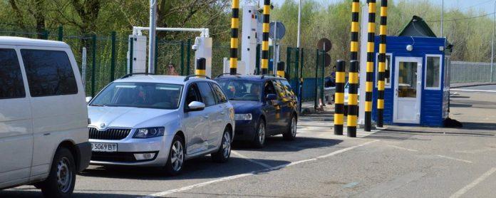 Угорщина посилює карантин на кордонах: українцям в'їзд заборонений