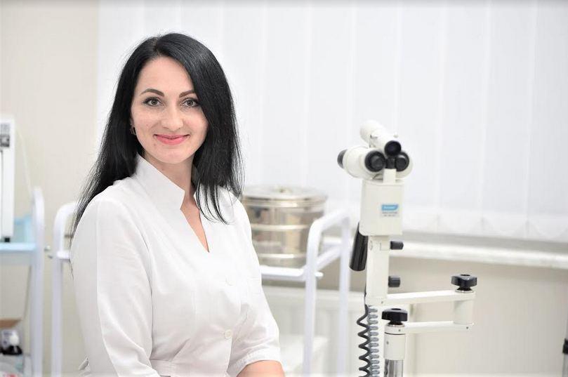 Рак шийки матки - чому проблема діагностується занадто пізно?