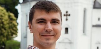 """Не чув жодних позитивних відгуків щодо роботи Зеленського і його партії - колишній член фракції """"Слуга народу"""""""