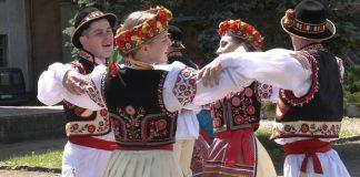 """""""Єднання поколінь"""": онлайн-фест бойківської культури влаштували на Прикарпатті. ФОТО, ВІДЕО"""