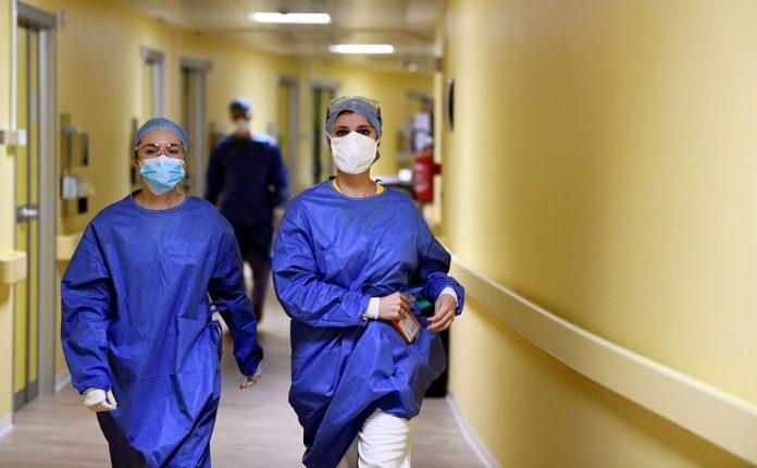 118 інфікованих та одна смерть - невтішна коронавірусна статистика Прикарпаття за минулу добу
