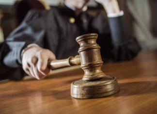 Які статки мають очільники франківських судів