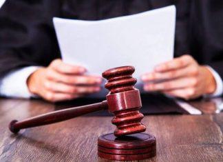 Екс-посадовець з Франківщини, який віддав у приватну власність землі заповідника, постане перед судом
