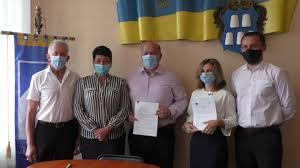 ЄС допоможе прикарпатському містечку покращити медичне обслуговування
