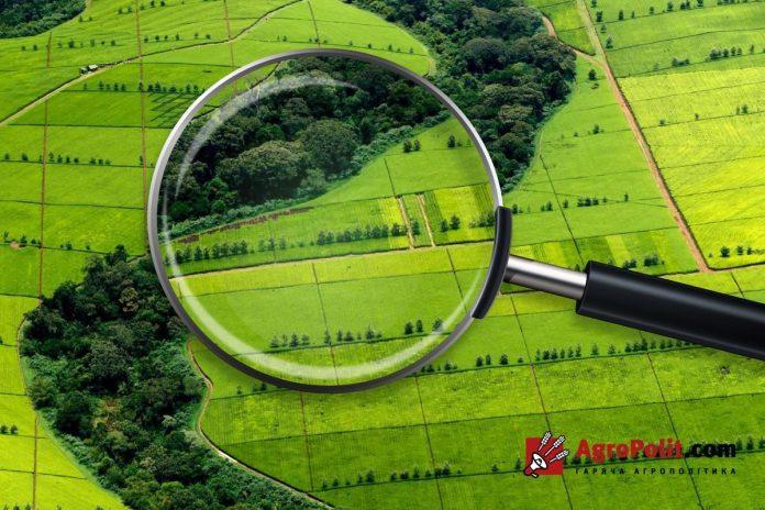 До уваги прикарпатців: власники паїв повинні до 2025 року зареєструвати право власності, щоб не втратити землю