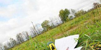 У комунальну власність Франківська повернуть понад півтора гектара землі