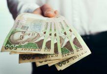"""Уряд """"підкинув"""" регіонам грошей: скільки отримало Прикарпаття та на що витратить СПИСОК"""