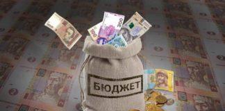 Карантин мінімізував податкові надходження до бюджету Івано-Франківська ВІДЕО