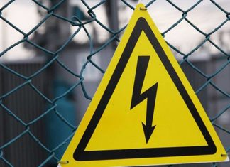 На Прикарпатті 6-річного хлопчика вдарило електричним струмом, його стан - важкий