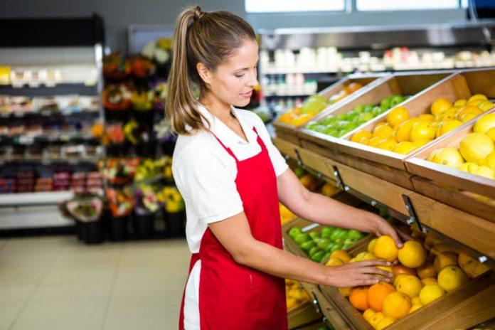 Більше 22% підприємств Франківщини зайняті у сфері торгівлі